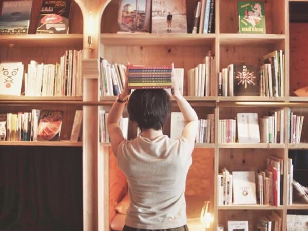 業界研究に役立つ本・書籍を紹介