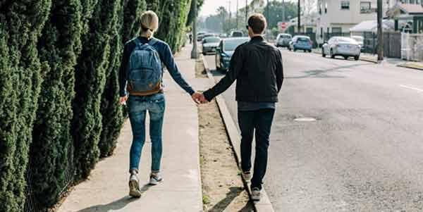 相手の好みの人物像を知ることが大切なのは恋愛と同じ