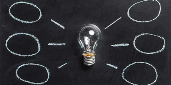 企業・お客様の役に立てることは何かを考える人の方が好かれる