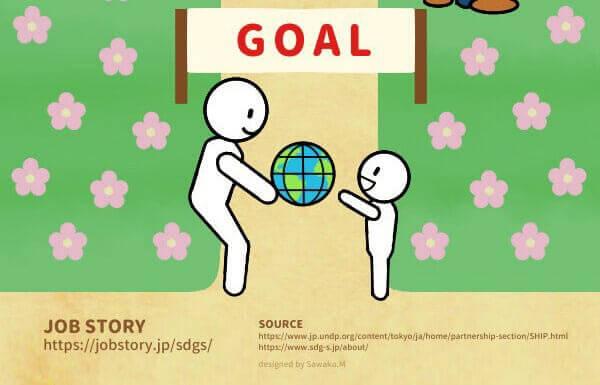 SDGsとは わかりやすく図解 04
