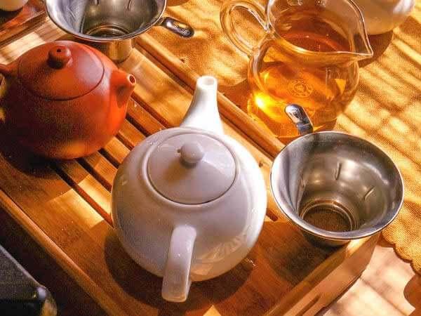 おすすめの甜茶を飲み比べ! 甜茶ランキングBEST10