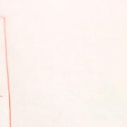 【履歴書、手書きで書くべき?】アンケート調査結果