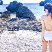 宮古島に移住しての仕事、なぜ人気なのか?
