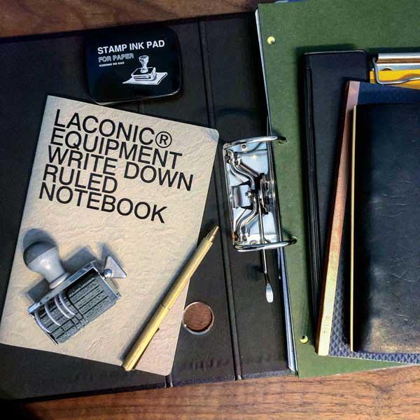 文房具の写真 4:文房具のファッション化