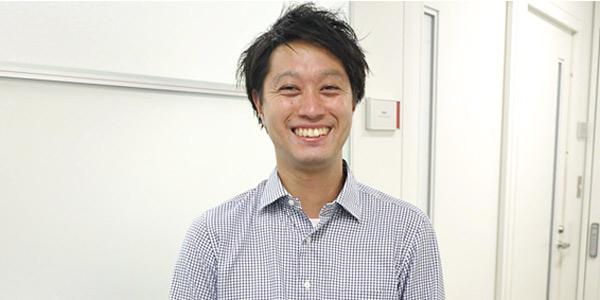 ジョブトレーナーの遠藤さんに新人研修の話を聞いてきました