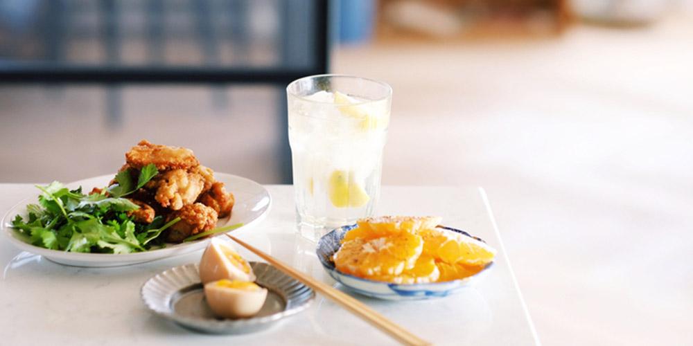 日本人がレモンサワーを好きな理由